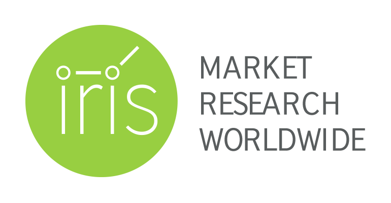 IRIS Network: The Worlds Largest Network of Market Research Institutes