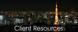Clients Resources